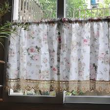 country kitchen curtain ideas country kitchen curtains ideas kitchen curtain ideas to enhance