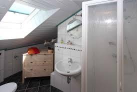 badezimmer planen kosten bad ideen dachgeschoss planen badezimmer dachgeschoss kosten