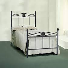 Letto Singoli Ikea by Vovell Com Interni Moderni Case