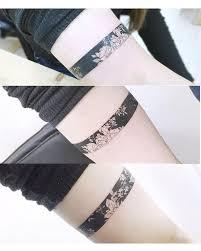 25 unique band tattoo ideas on pinterest black tattoos
