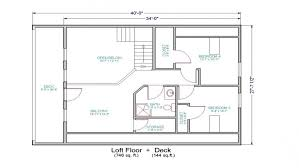 Home Plans With Loft 100 Simple House Plans With Loft Best 25 Cabin Plans With