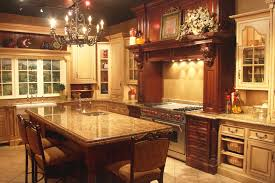 kitchen gallery roecker cabinets