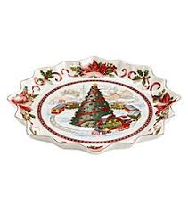 christmas dinnerware christmas dinnerware dining entertaining home younkers