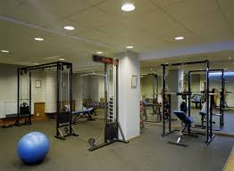 Gym Pictures by Gym U0026 Health At Scandic Sjöfartshotellet