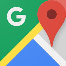 googal maps maps gps navigation on the app store