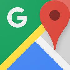 googlwe maps maps gps navigation on the app store