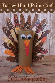 gobble gobble thanksgiving song gobble gobble it u0027s turkey time again and what better way to use