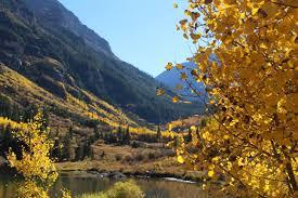 most scenic places in colorado the 99 most scenic places in colorado supposedly jeb and amy s