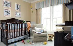Bellini Crib Mattress Bassinets Baby Cribs Nursery Room Furniture Sets Bellini