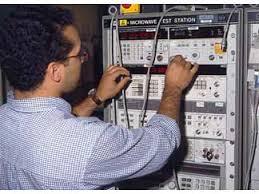 technicien bureau d ude technicien technicienne télécoms et réseaux onisep