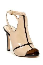 74 best sandalias tacon images on pinterest ladies shoes cute