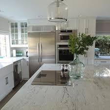river white granite countertops river white granite countertops design ideas