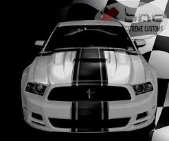 ford mustang 2013 accessories 89 best ford mustang images on html black mamba and
