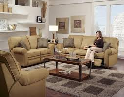 Reclining Loveseat Wall Hugger 11 Best New Family Room Funiture Images On Pinterest Reclining