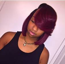 Blunt Cut Bob Hairstyle 246 Best Bob Life Images On Pinterest Hairstyle Ideas Natural