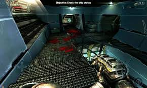 mob org apk dead effect for android free dead effect apk mob org