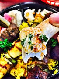 orlando tasty chomps u0027 orlando food blog page 2