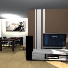 Wohnzimmer Ideen Wandgestaltung Grau Gemütliche Innenarchitektur Gemütliches Zuhause Wandgestaltung
