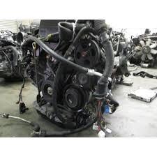lexus is300 review jdm toyota altezza lexus is300 3sge beams dual vvt i 2 0 liter
