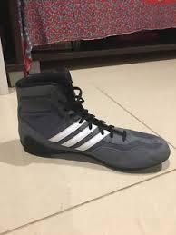 s boxing boots australia adidas boxing boots boxing martial arts gumtree australia