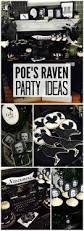 best 25 gothic party ideas on pinterest steampunk hut