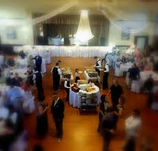 Old Country Buffet Application by The Old Country Banquets