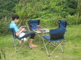 Folding Outdoor Table And Chair Sets Portable Camping Tableoutdoor Foldable Table And Chair Set