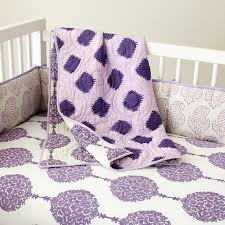 blankets u0026 swaddlings purple owl crib bedding canada plus purple