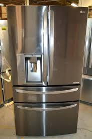 cabinet depth refrigerator lowes counter depth refrigerator lowes lo3zamosc info