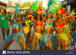 carnival costume women in carnival costume carnival port of