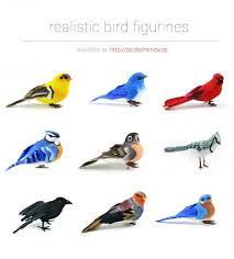 Birds Home Decor Bird Home Decor Beautiful Bird Figurines To Decorate Your Home