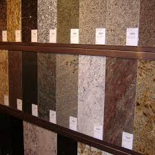 Kitchen Design Countertops by Kitchen Countertops Ideas U0026 Photos Granite Quartz Laminate