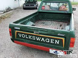 1981 volkswagen rabbit truck 1981 volkswagen santana lx diesel related infomation