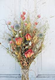 dried flower arrangements dried flowers for wedding tables best 25 dried flower bouquet