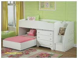 bunk bed with desk dresser and trundle bunk bed with desk dresser and trundle full size of kids loft bed
