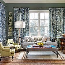 Family Room Decor 46 Best Family Rooms Images On Pinterest Living Room Ideas