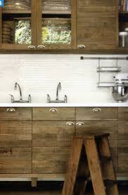 Raw Kitchen Cabinets Home Decoration Ideas - Raw kitchen cabinets