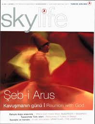 2003 12 by skylife magazine issuu