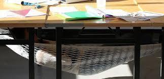 under desk hammock images reverse search