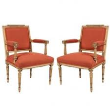 Chairs Israel Austrian Empire Loveseat By Birgit Israel Chairs U0026 Upholstery In