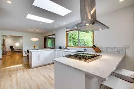contemporary modern modern homes pdx