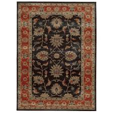 Traditional Persian Rug by Persian Rug Texture Art Deco Rugs Area Clearance 25 Manual 09