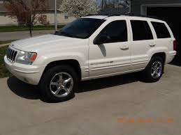2001 jeep grand limited specs ssthunder03 2001 jeep grand cherokeelimited sport utility 4d specs