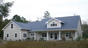 Custom Farmhouse Plans Gainesville Florida Architects Fl House Plans U0026 Home Plans
