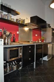modulküche ikea modernen luxus ikea udden küche modern ikea kuche ikea edelstahl