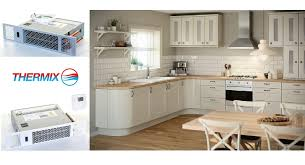 are kitchen plinth heaters any kitchen plinth heaters posts