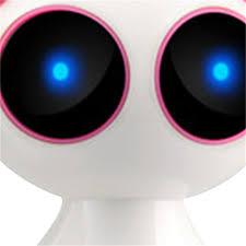aliexpress com buy cute wireless bluetooth speaker cartoon cat