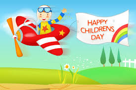 happy childrens day greeting cards for wishes download polesmag