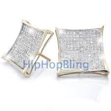 10k earrings zeige earrings page 103 of 169 diamond and gold earrings reviews