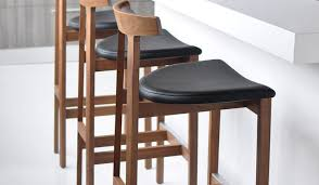 Patio Chairs Ikea Stools Suitable Bar Stool Patio Chairs Charismatic Bar Stools